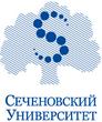 Клиника урологии Первого МГМУ им. И.М.Сеченова