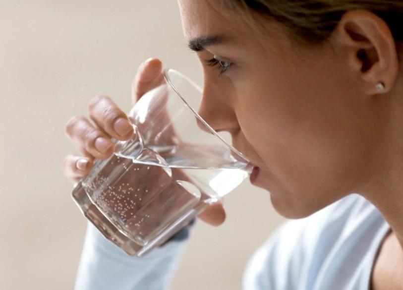Лечение мочекаменной болезни в домашних условиях
